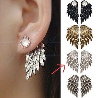 READY STOCK Bohemian Earrings
