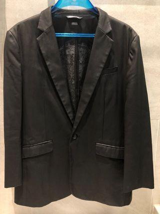 Armani Exchange 西裝外套 Suit Jacket