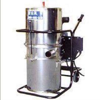旋風式 集塵機 吸塵器(工業用吸力超強)