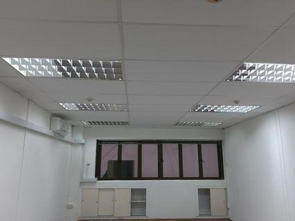 Lian Huat Building