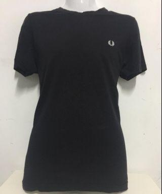 Fred Perry Adult Preloved