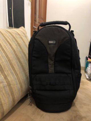 ThinkTank Tas Backpack untuk Kamera