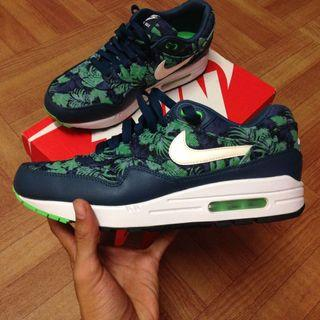 Nike airmax 1 GPX