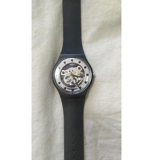 🚚 Swatch Wristwatch