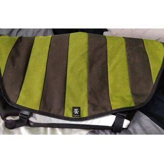 Crumpler 'The Complete Seed'