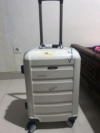 Koper / Luggage Elle