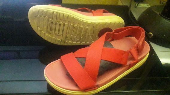 Fitflop women shoes
