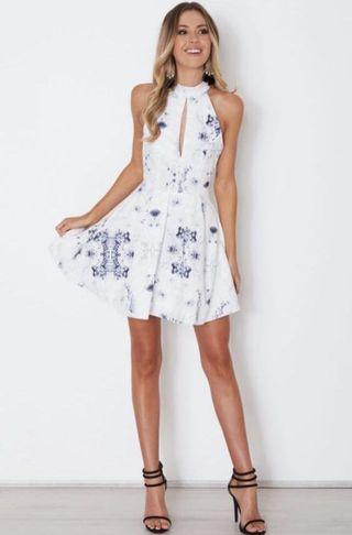Whitefox Boutique Dress