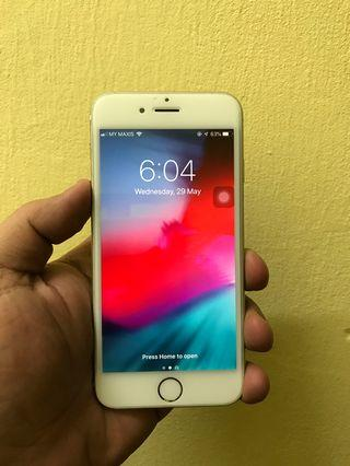 IPHONE 6 64GB MY/A ( MY )