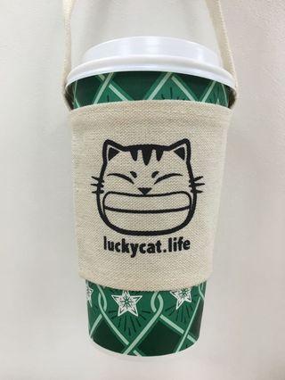 🚚 (任選三樣99元)環保杯提袋