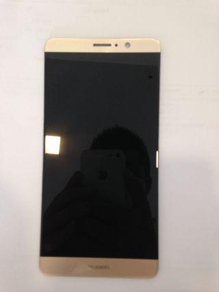 Huawei Mate 9 LCD original