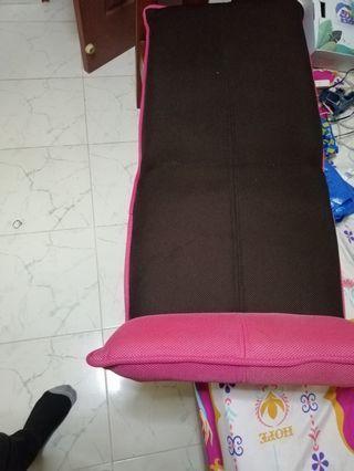 🚚 Floor sofa