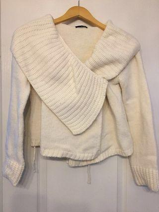 *Reduced Price*H&M Cozy Wool Sweater