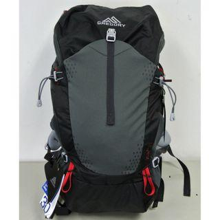 Gregory Zulu 30L Backpack 現貨
