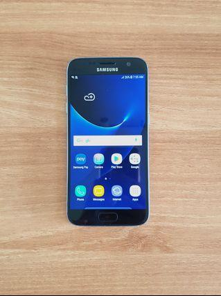 Samsung S7 NEW!! $160 only !!!