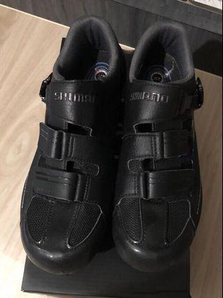 Shimano RP3 Cycling Shoe