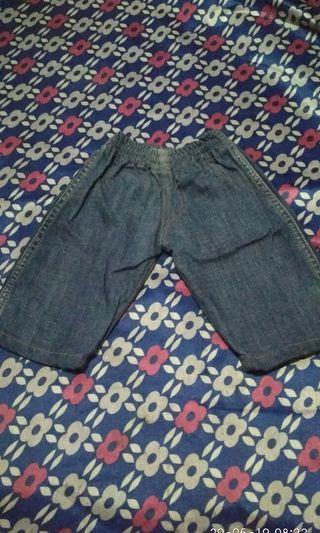 #mauthr celana