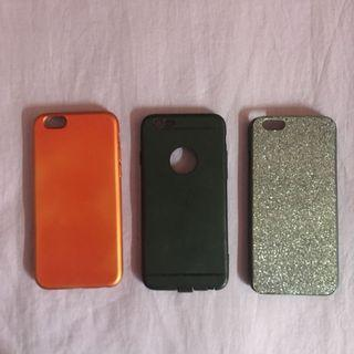 iPhone 6 Cases #mauthr