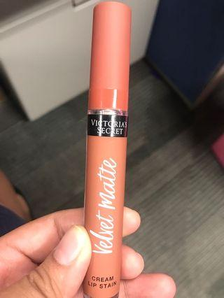 Victoria Secret Lip Stain - perfection