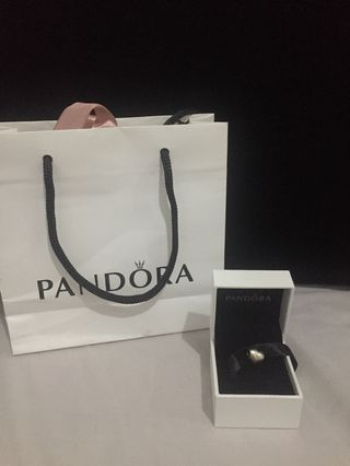 a9436ccd50 pandora necklace | Sports | Carousell Philippines