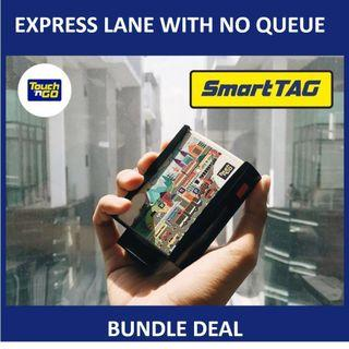 SmartTag device for Touch n go card to Malaysia smarttag maxtag smart tag max tag