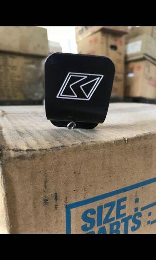 K-tuned billet oil dipstick k-series k20 k24