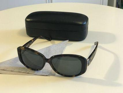 Authentic Oroton sunglass