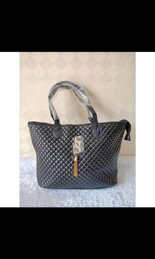 Tote Bag cantik
