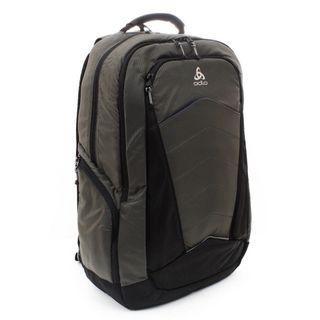UA ODLO Performance bag