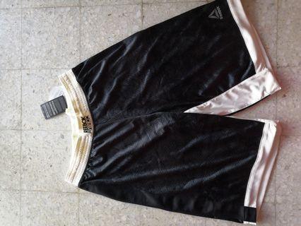 Reebok boxing pants ORIGINAL