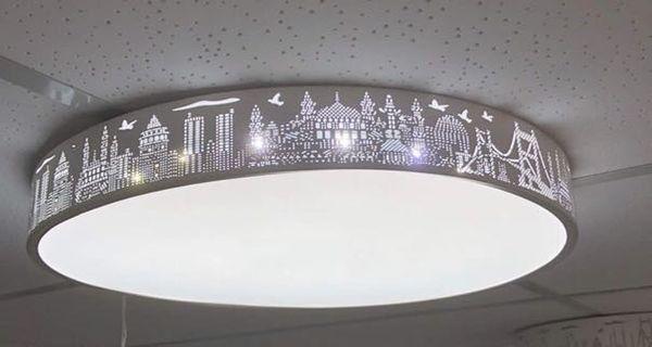 🚚 36watt Ceiling light