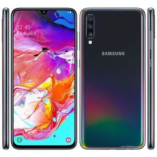A70 Samsung Galaxy A70