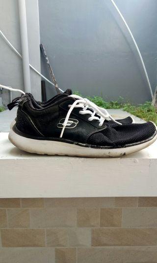 Sneakers Skechers Item
