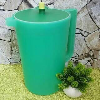 Emerald Giant Pitcher 4.2L (1pc)