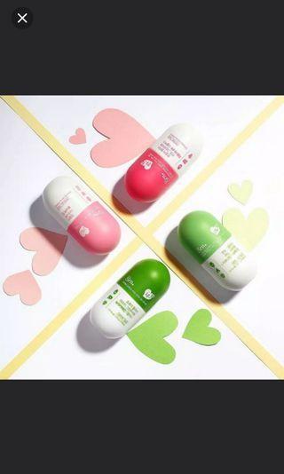 Grn+ set soyu hyuna light diet booster