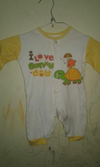 #mauthr baju anak