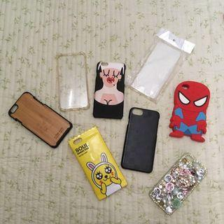 Take All Iphone case 6 / 6s & 5s #mauthr