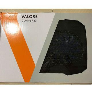 🚚 Valore Cooling Pad