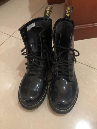 Dr Martens (docmart) Boots