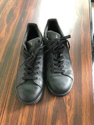 d1a58ad7bdf stan smith original | Shoes | Carousell Philippines