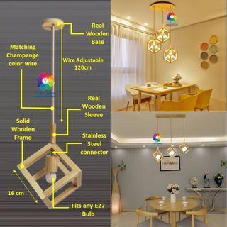 LED Ceiling light Pendant Light