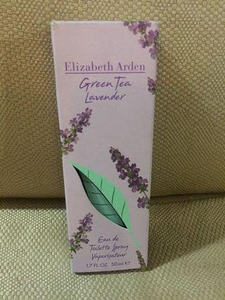Elizabeth Arden Green Tea Lavender Spray