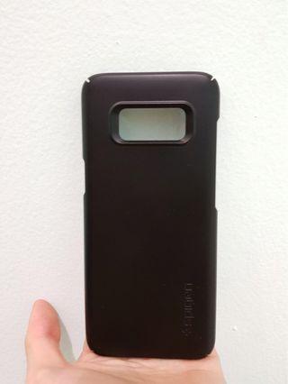 Case Spigen Samsung S8