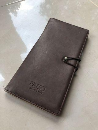 Dompet famo only 50k