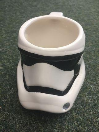 🚚 Star Wars Cup