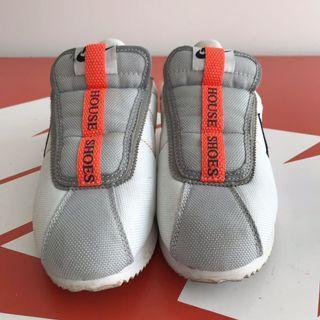 Nike cortez ga ori