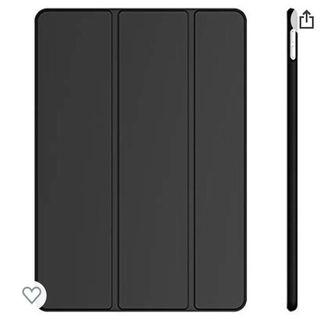 Black Ipad 10.5 inch case