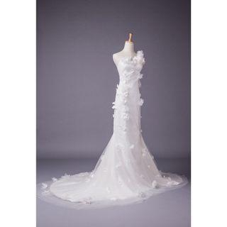 Gown G-25 M clearance