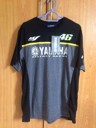 Official Yamaha Racing