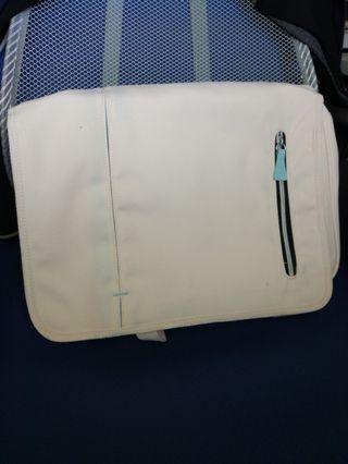 IKEA Messenger Bag